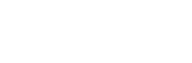 logo sela lad blanc