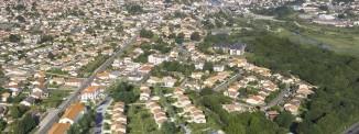 Vue-aerienne-hameau-ria