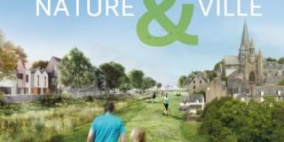 vivons nature-ville-maison-neuve