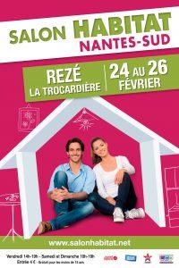 Affiche_Salon_Habitat_Nantes-Sud_2017