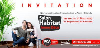 invitation(2)